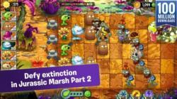 Plants vs Zombies 2 complete set screenshot 2/6