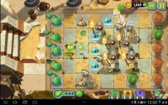 Plants vs Zombies 2 complete set screenshot 5/6
