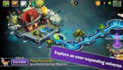 Plants vs Zombies 2 complete set screenshot 6/6