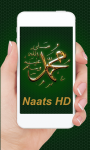 Free Madni  Naats HD screenshot 1/6