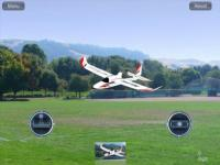 Absolute RC Plane Simulator full screenshot 3/6