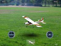 Absolute RC Plane Simulator full screenshot 4/6