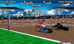 Speedway 3D screenshot 2/6