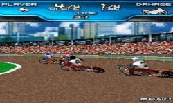 Speedway 3D screenshot 4/6
