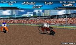 Speedway 3D screenshot 5/6