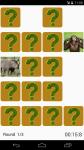 Elephant name screenshot 1/2