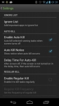 Advanced Task Manager Pro specific screenshot 4/6