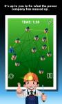 PowerLines screenshot 1/3
