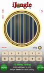 guitar tuner ♦ screenshot 1/6