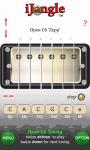guitar tuner ♦ screenshot 2/6