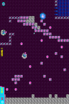 Alien Army Federation Gold screenshot 3/5