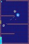 Alien Army Federation Gold screenshot 4/5