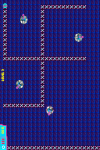 Alien Army Federation Gold screenshot 5/5