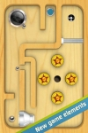 Labyrinth 2 Lite - Illusion Labs screenshot 1/1