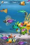 Tap Fish - BayView Labs screenshot 1/1