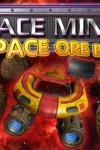 Space Miner: Space Ore Bust screenshot 1/1