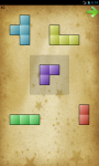 Block Puzzle - Phit screenshot 1/4
