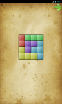 Block Puzzle - Phit screenshot 2/4