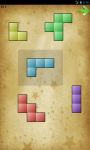Block Puzzle - Phit screenshot 3/4