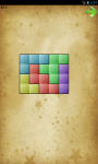 Block Puzzle - Phit screenshot 4/4