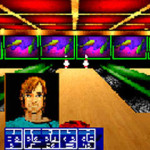Bowling 3D screenshot 2/2