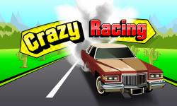 Crazy - Racing screenshot 1/4