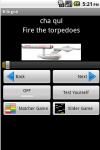 Learn Klingon Fast screenshot 5/6