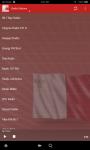 Malta Radio Stations screenshot 1/3