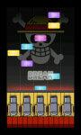 One Piece F Music Battle Vol 2 screenshot 3/3