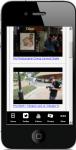 Cheap Professional Cameras screenshot 3/4