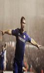 Chelsea FC Live Wallpaper screenshot 2/4