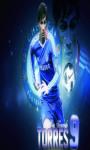 Chelsea FC Live Wallpaper screenshot 3/4