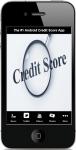 Credit Score Range screenshot 1/4