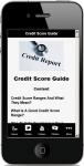 Credit Score Range screenshot 4/4