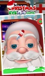 Christmas Eye Clinic for Kids screenshot 1/5