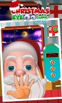 Christmas Eye Clinic for Kids screenshot 2/5