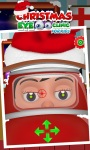 Christmas Eye Clinic for Kids screenshot 4/5