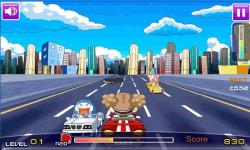 Car Racing III screenshot 2/4