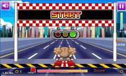 Car Racing III screenshot 3/4