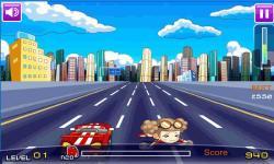 Car Racing III screenshot 4/4