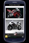 All Sport Bikes Images screenshot 2/6