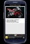 All Sport Bikes Images screenshot 3/6