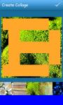 Alphabet Collages  screenshot 2/6