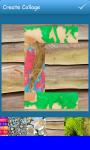 Alphabet Collages  screenshot 3/6