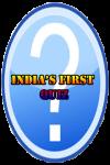 Indias First Quiz screenshot 1/3