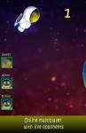 Flight Home Multiplayer screenshot 2/4
