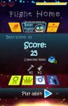 Flight Home Multiplayer screenshot 3/4