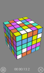 Magic Cube: Challenge screenshot 2/5
