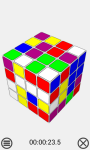 Magic Cube: Challenge screenshot 3/5
