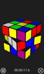 Magic Cube: Challenge screenshot 4/5